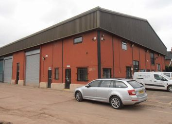 Thumbnail Commercial property to let in Ashburton Industrial Estate, Ross On Wye, Herefordshire