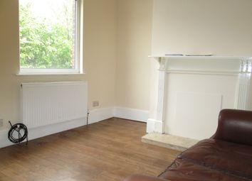 Thumbnail 3 bed terraced house to rent in Chald Lane, Wakefield