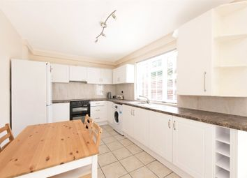 Thumbnail 3 bed terraced house to rent in Eltham Green Road, Eltham, London