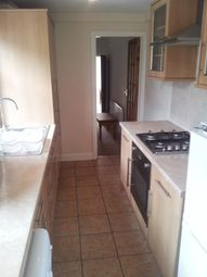 3 bed property to rent in 3 Bedroom, Fully Furnished, Shared Property, Earlsdon, Coventry CV5
