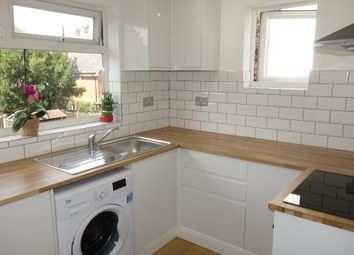 2 bed maisonette to rent in Southgate Road, Potters Bar EN6