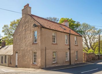 Thumbnail 4 bedroom flat for sale in High Street, Belhaven, Dunbar