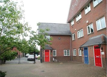 Thumbnail Commercial property to let in 83 High Street, Waltham Cross, Hertfordshire