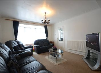 4 bed terraced house for sale in Spencer Road, Reading, Berkshire RG2