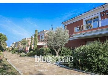 Thumbnail 3 bed property for sale in 06160, Antibes, Fr