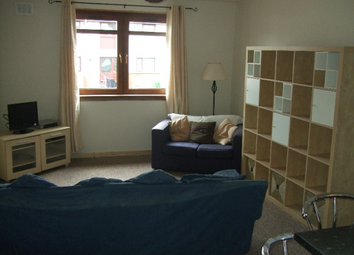 Thumbnail 3 bed flat to rent in Gort Road, Tillydrone, Aberdeen, 2Ys