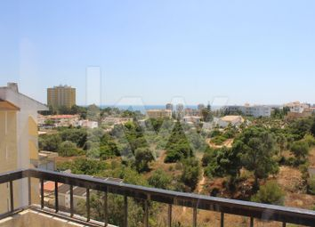 Thumbnail 2 bed apartment for sale in Alvor, Algarve, Portugal