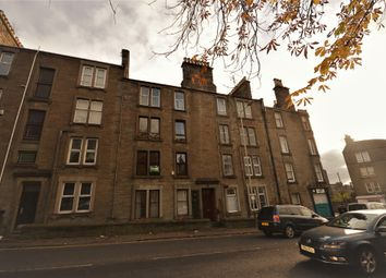 2 bed flat to rent in Pitkerro Road, Baxter Park, Dundee DD4