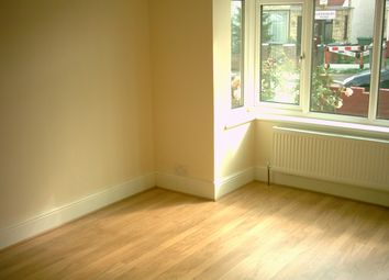 Thumbnail 3 bed terraced house to rent in Greenford Road, Greenford