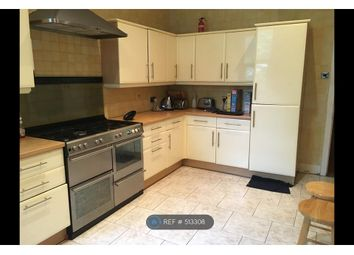 Thumbnail 1 bed semi-detached house to rent in Newsham Drive, Liverpool
