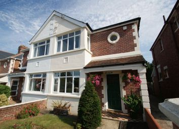 Thumbnail 3 bed semi-detached house to rent in Larch Road, St. Thomas, Exeter