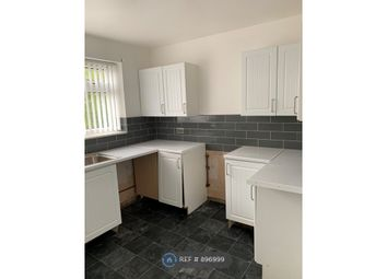 Thumbnail 2 bed flat to rent in Humphreys Hey, Thornton/Crosby