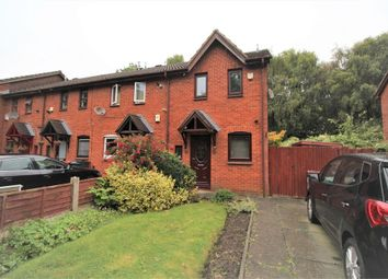 2 bed semi-detached house for sale in Rainbow Drive, Halewood Village, Liverpool, Merseyside L26