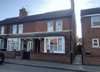 Thumbnail 3 bed semi-detached house for sale in Lancaster Street, Higham Ferrers, Rushden
