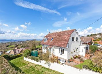 Thumbnail 4 bed detached house for sale in Tenbury Road, Clee Hill, Nr Ludlow