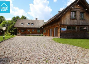 Thumbnail 5 bed country house for sale in Studziany Las, Poland