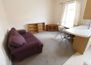 Room to rent in London Road, Newcastle-Under-Lyme ST5