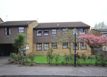 Thumbnail 1 bed flat to rent in Cyprus Court, Cyprus Road, Faversham