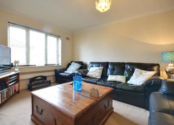 Thumbnail 1 bedroom flat to rent in St Gregorys Close, South Ruislip, Middlesex