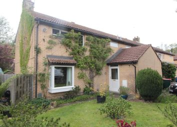 Thumbnail 3 bed property for sale in Orion Court, Bewbush, Crawley