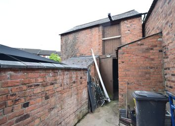 Thumbnail 1 bed barn conversion for sale in Watergate Street, Whitchurch