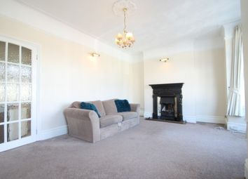 Thumbnail 2 bed flat to rent in Muirkirk Road, London