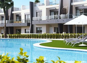 Thumbnail 2 bed apartment for sale in Torre De La Horadada, Alicante, Spain