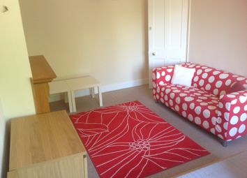 Thumbnail 3 bed flat to rent in St Judes Road, Englefield Green, Egham