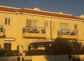 Thumbnail 2 bed town house for sale in Empa, Paphos, Cyprus