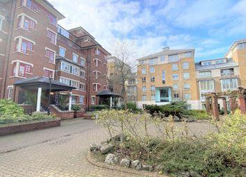 Thumbnail 1 bed flat for sale in Admiral Walk, Carlton Gate, Maida Vale, Little Venice