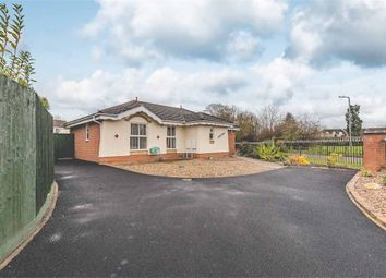3 bed detached bungalow for sale in Waylands, Wraysbury, Berkshire TW19