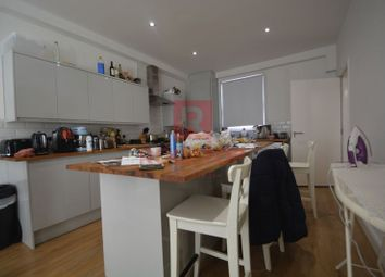 Thumbnail 6 bed property to rent in Archery Terrace, Leeds