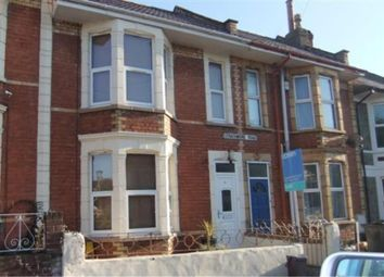 Thumbnail 3 bedroom property to rent in Strathmore Road, Horfield, Bristol