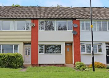 Thumbnail 3 bed terraced house for sale in Unicorn Lane, Eastern Green, Coventry