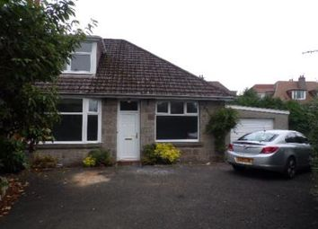 Thumbnail 3 bed semi-detached house to rent in Abbotshall Place, Cults