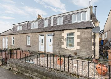 3 bed end terrace house for sale in Melbourne Road, Broxburn, West Lothian EH52