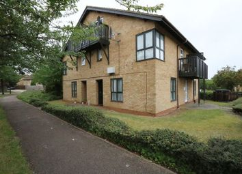 Thumbnail Studio for sale in Studley Knapp, Walnut Tree, Milton Keynes