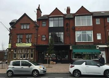 Thumbnail Commercial property for sale in 59 Woodlands Road, Ansdell, Lytham St Annes