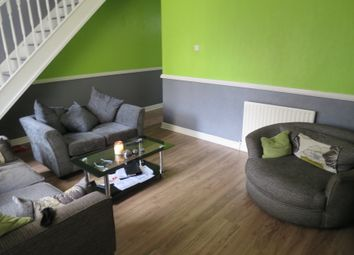 Thumbnail 2 bed cottage to rent in Romford Street, Sunderland