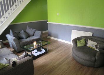 Thumbnail 2 bedroom cottage to rent in Romford Street, Sunderland
