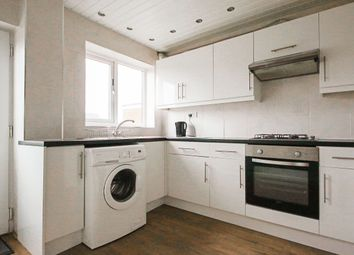 Thumbnail 3 bed terraced house to rent in Somerset Grove, Church, Accrington