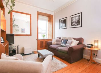 Thumbnail 1 bedroom flat for sale in 28/9 Albion Road, Easter Road
