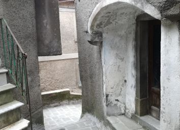 Thumbnail 2 bed semi-detached house for sale in The Guardian's House, Minucciano Tuscany Lucca Italy, Tuscany, Italy
