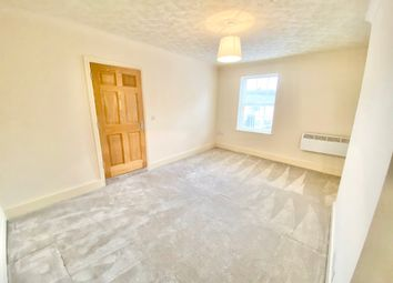 Thumbnail 1 bed flat to rent in Watergate Street, Whitchurch