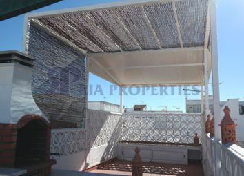 Thumbnail 1 bed detached house for sale in Olhão, Olhão, Olhão