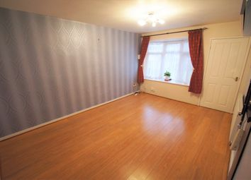 Thumbnail 3 bed terraced house to rent in Linwood Drive, Walsgrave, Coventry