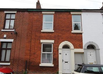 Thumbnail 3 bedroom property for sale in Lowndes Street, Preston
