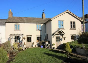Thumbnail 3 bed cottage for sale in St. Johns Square, Cinderford