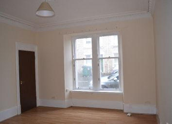 Thumbnail 2 bedroom flat to rent in Malcolm Street, Stobswell, Dundee