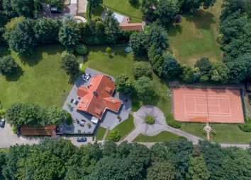 Thumbnail 4 bed country house for sale in 1261Hh, Eemnesserweg 39, Netherlands